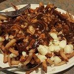 Foto de Elgin Street Diner