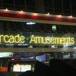 Foto de Arcade Amusements, Inc