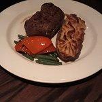 Photo of The Keg Steakhouse + Bar Burnaby