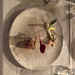 Photo of Ristorante Gardenia
