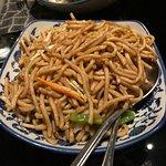 صورة فوتوغرافية لـ Peking Restaurant
