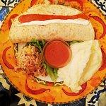 Photo of Cantina Restaurantes Mexicana
