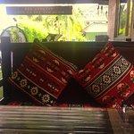 Bild från Istanbul Turkish Restaurant