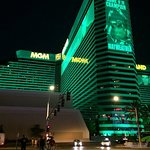 Staybridge Suites Las Vegas