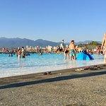 صورة فوتوغرافية لـ Kitsilano Pool