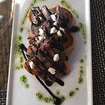 Photo of Tapavino Gastro Tapas & Wine Restaurant