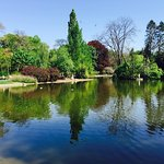 Foto de Stadtpark