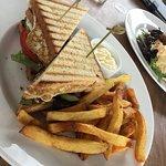 Photo of Foodbar Brasserie De Zwaan Delden