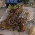 Pambis Diner resmi