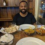 Mango Restaurant & Bar Foto