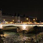 Photo de Pont au Change