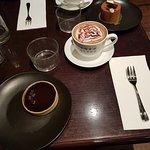 Foto de Koko Black Chocolate