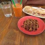 Photo of Lorena Cafe