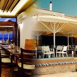 Photo of Faros Restaurant Acharavi