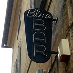 Blue Bar의 사진
