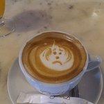 Café Capritxo Photo