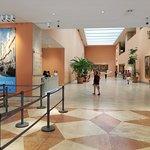 Foto di Museo Thyssen-Bornemisza