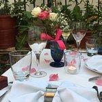 Photo of Veneto Wine Restaurant