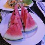 Photo of YamThai Restaurant