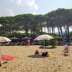 Photo of Spiaggia di Casetta Civinini