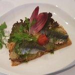 Bild från Flora Restaurant