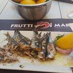 Foto de Frutti di Mare