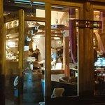 Fotografia lokality Coffee Beer & Winebar U Kemov