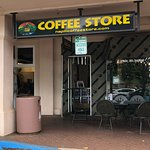 The Coffee Store Napili의 사진