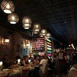 Orale Mexican Kitchen의 사진