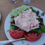 Bilde fra Dionysos Restaurant
