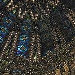 Photo of Mausoleum of Mohammad V