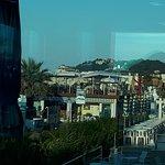 Photo of La Playa Beach Village