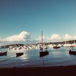 Photo de Le Petit Port