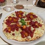 Photo of Il Briale Ristorante Pizzeria