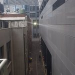 Ảnh về Adina Apartment Hotel Melbourne on Flinders