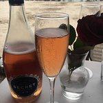 Grand Africa Cafe & Beach Foto