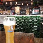 Photo of Jager Restopub