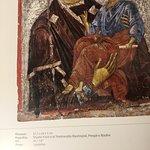 Foto de National Museum of Medieval Art