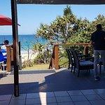 Sunshine Beach Surf Club ภาพ