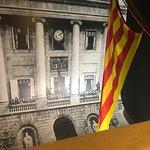 Foto di Museo d'Historia de Catalunya