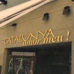 Catalunya Amor Meu ! ภาพถ่าย
