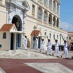 Foto di Prince's Palace