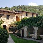 Photo of Il Casale degli Amici