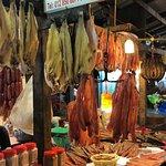 Russian Market의 사진