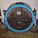 Photo of Cantina Modica