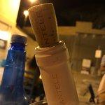 Photo of Porto Vecchio Bar Friggitoria