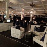 Foto de Lone Star Restaurant & Hotel