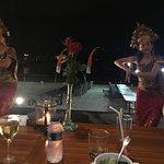 Photo of Bawang Merah Beachfront Jimbaran