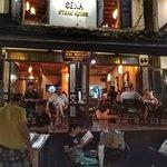 Sena Steak House Foto