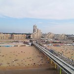 Photo of Skyview De Pier